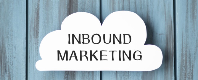 Generate Leads with the Four Elements of Inbound Marketing